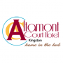icon_Altamont_Logo